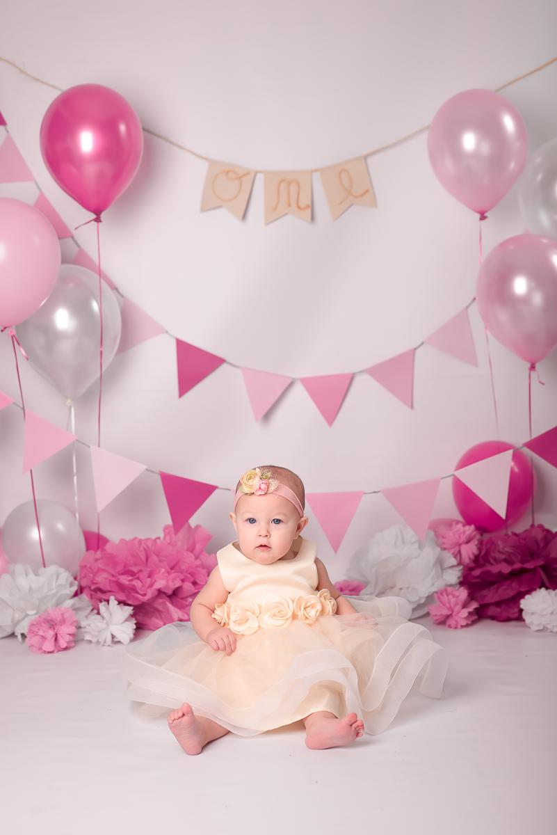 Naomi Lucienne Photography180224FirstBirthday.jpg