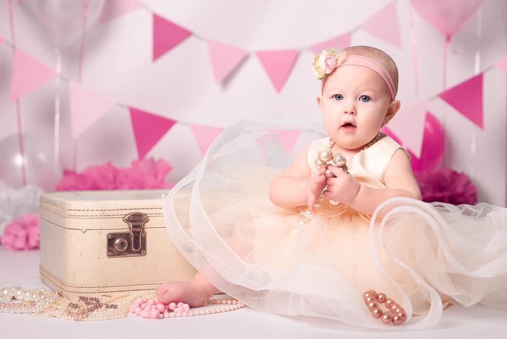 Naomi Lucienne Photography180224FirstBirthday-10.jpg