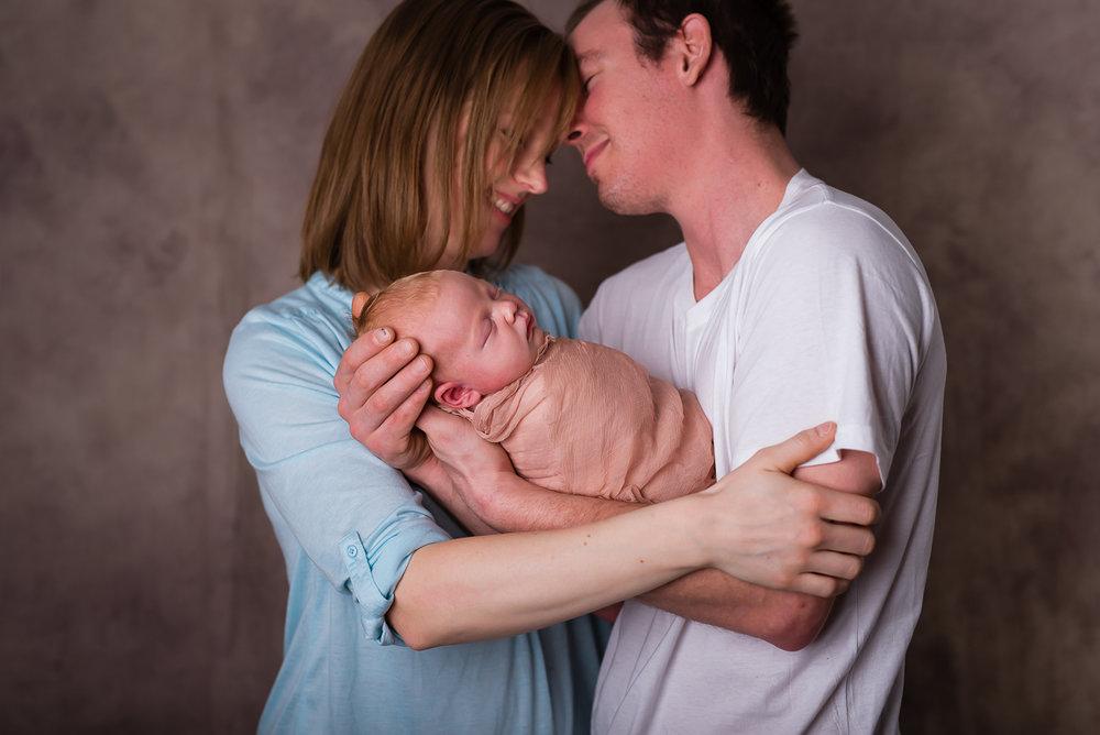 Naomi Lucienne Photography180302Newborn-13.jpg