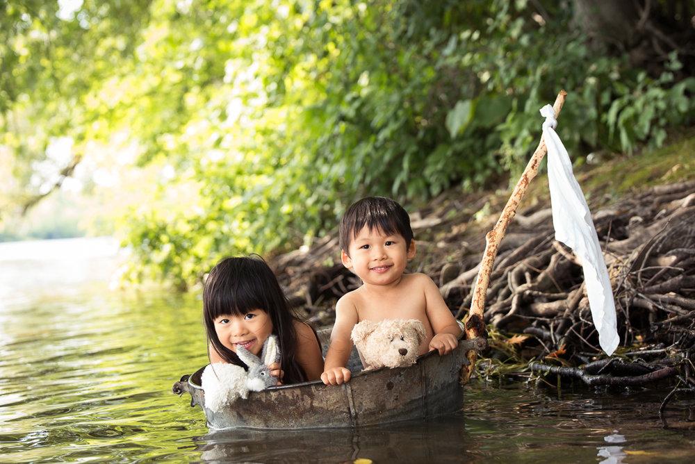Naomi Lucienne Photography - Family - 160917605.jpg