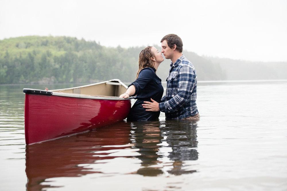 Naomi Lucienne Photography - Couples - 170526305.jpg