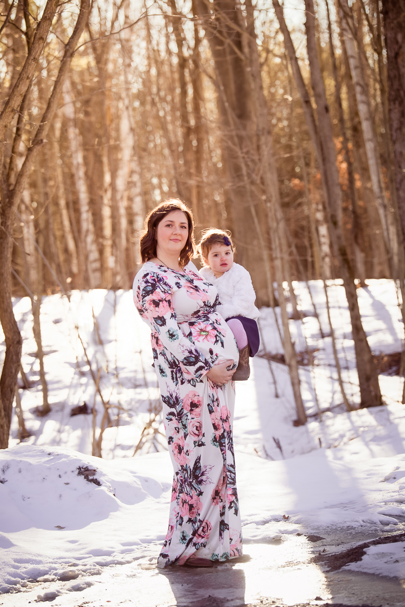 Naomi Lucienne Photography180303Maternity-8.jpg