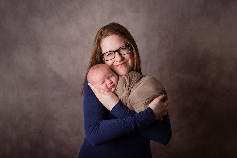 Naomi Lucienne Photography180314Newborn-4.jpg