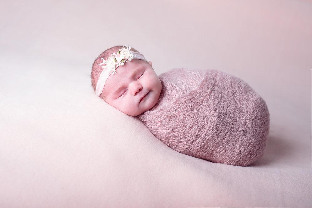 Naomi Lucienne Photography180312Newborn-6.jpg