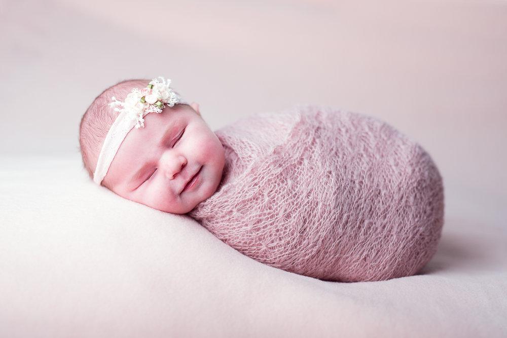 Naomi Lucienne Photography180312Newborn-7.jpg
