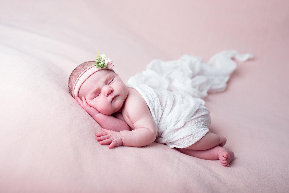 Naomi Lucienne Photography180312Newborn-15.jpg