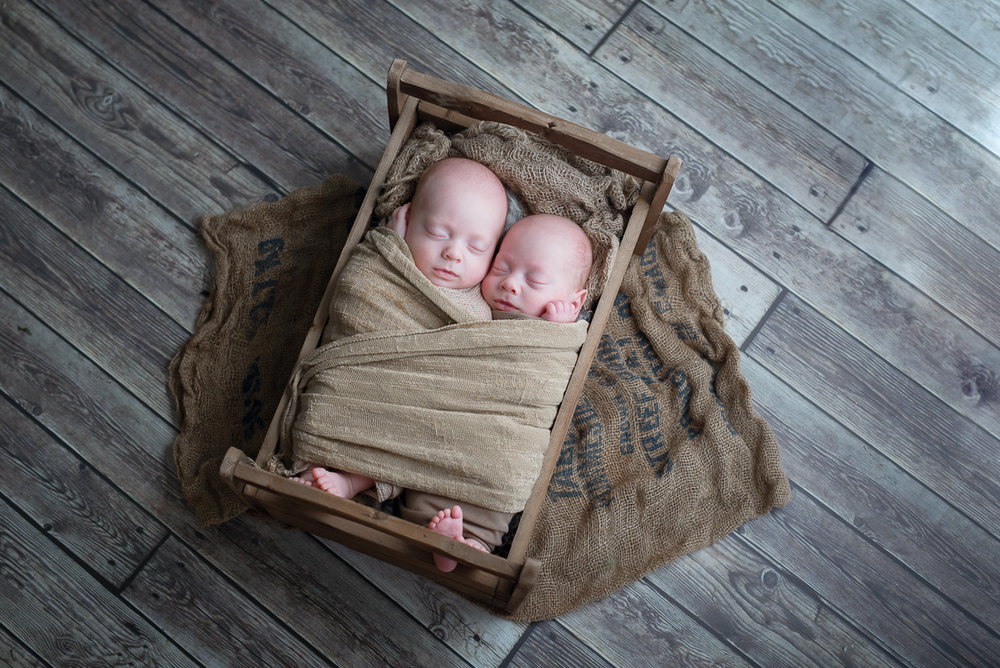 Naomi Lucienne Photography180319Newborn-22.jpg