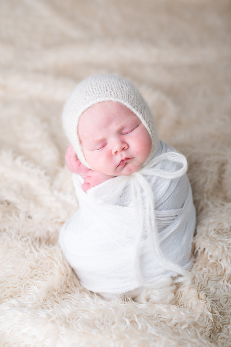 Naomi Lucienne Photography180330Newborn-10.jpg