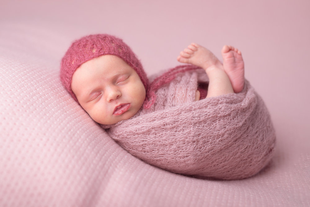 Newborn21NaomiLuciennePhotography052018-2-Edit.jpg