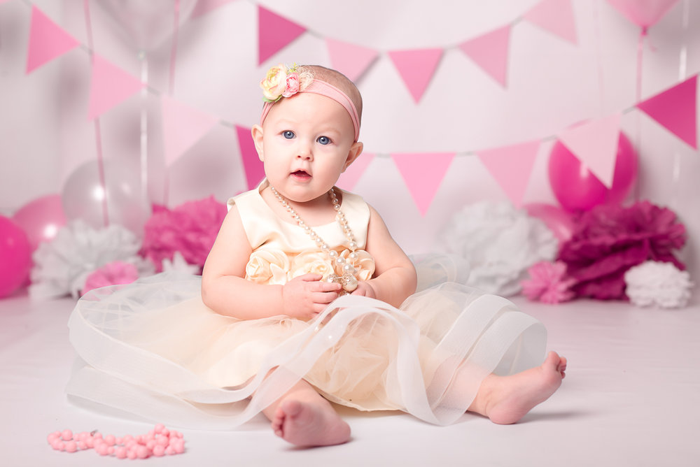 Naomi Lucienne Photography180224FirstBirthday-4.jpg