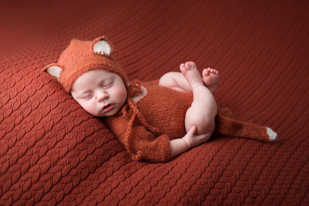 Newborn219NaomiLuciennePhotography042018-Edit-2.jpg