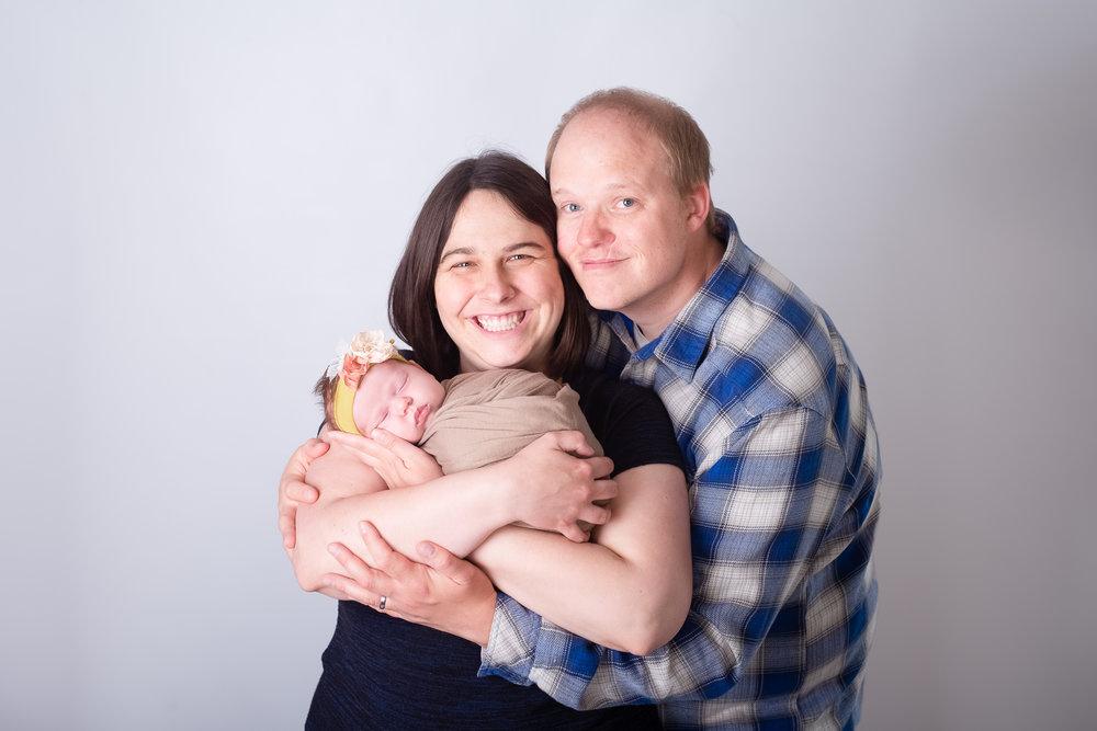 Newborn141NaomiLuciennePhotography052018-Edit.jpg