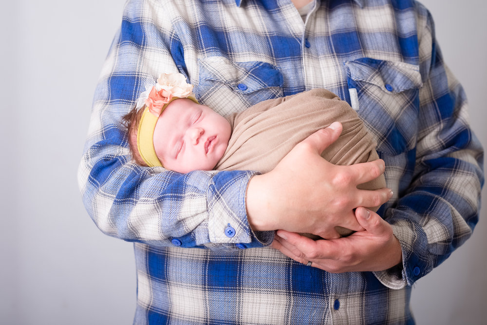 Newborn211NaomiLuciennePhotography052018-Edit.jpg