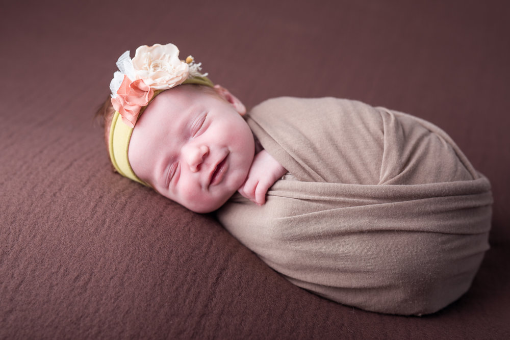 Newborn352NaomiLuciennePhotography052018-Edit.jpg