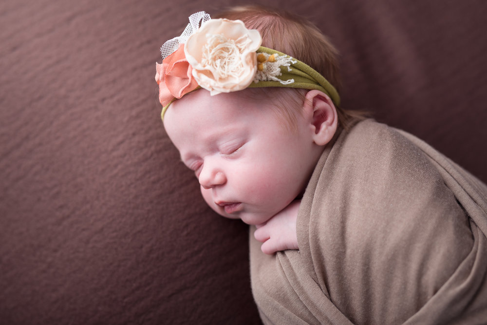 Newborn364NaomiLuciennePhotography052018-Edit.jpg