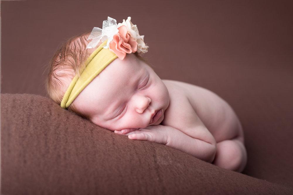 Newborn79NaomiLuciennePhotography052018-2-Edit.jpg