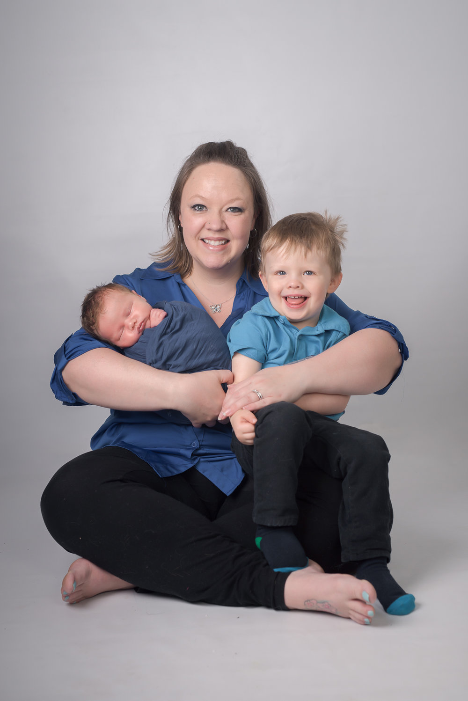 Newborn39NaomiLuciennePhotography052018-2-Edit-2.jpg