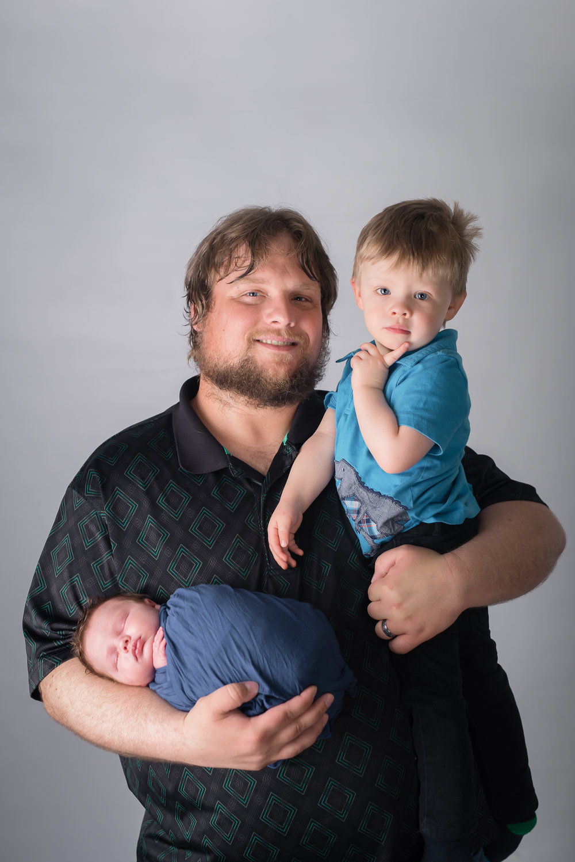 Newborn107NaomiLuciennePhotography052018-2-Edit-2.jpg