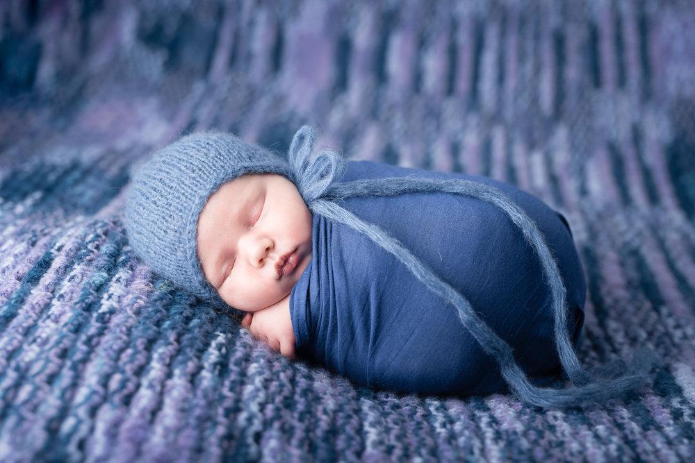 Newborn189NaomiLuciennePhotography052018-Edit.jpg