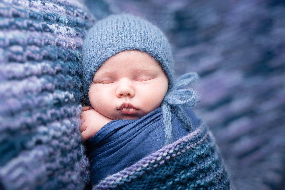 Newborn192NaomiLuciennePhotography052018-Edit.jpg