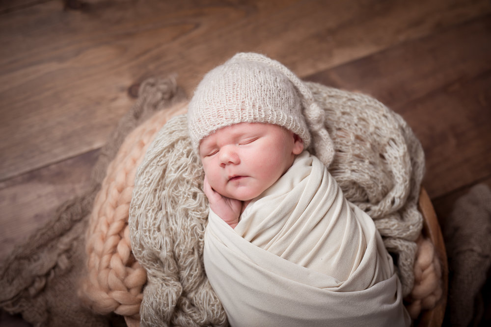 Newborn337NaomiLuciennePhotography052018-Edit.jpg