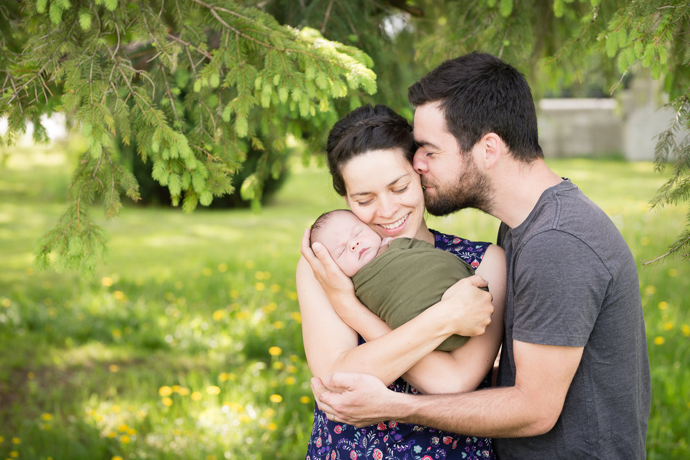 Newborn31NaomiLuciennePhotography052018.jpg