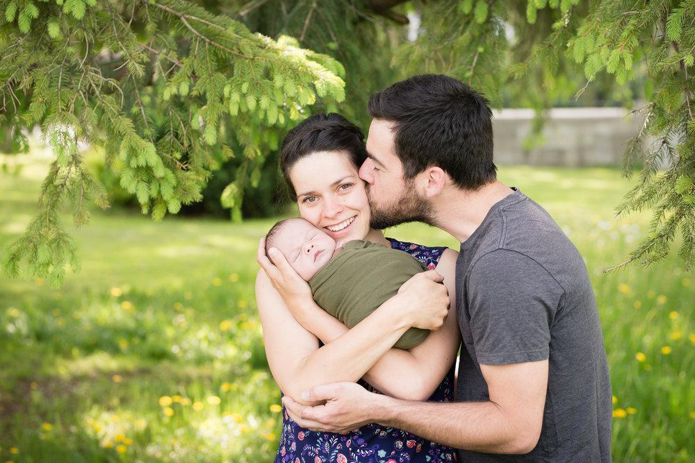 Newborn38NaomiLuciennePhotography052018.jpg