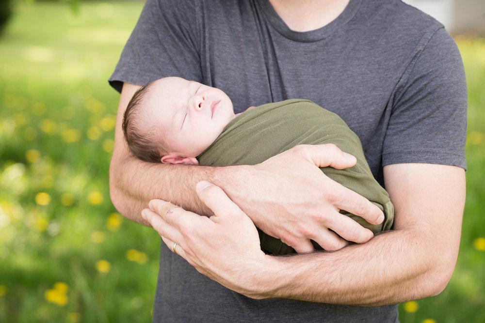 Newborn41NaomiLuciennePhotography052018.jpg
