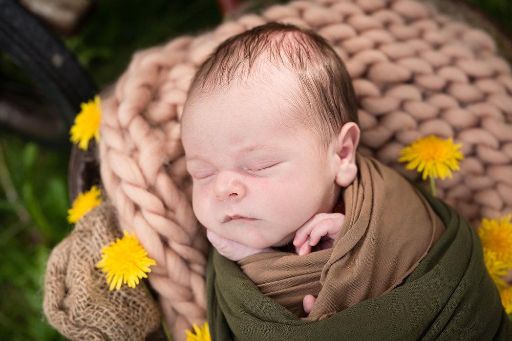Newborn78NaomiLuciennePhotography052018-2.jpg