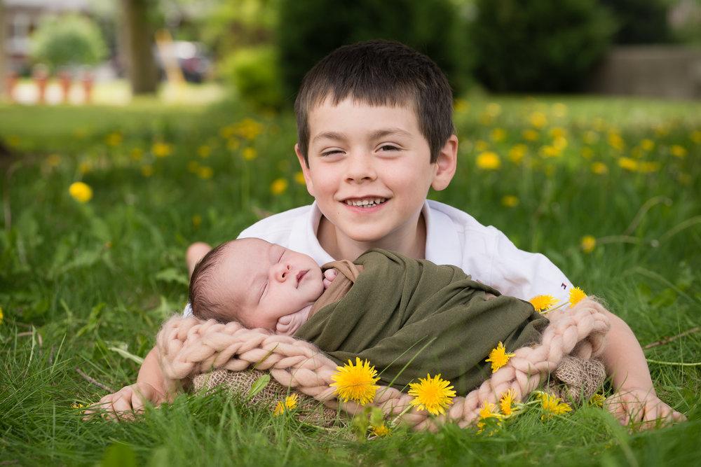Newborn145NaomiLuciennePhotography052018-2.jpg