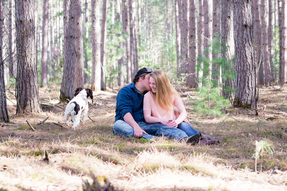 Couples144untitled052018.jpg
