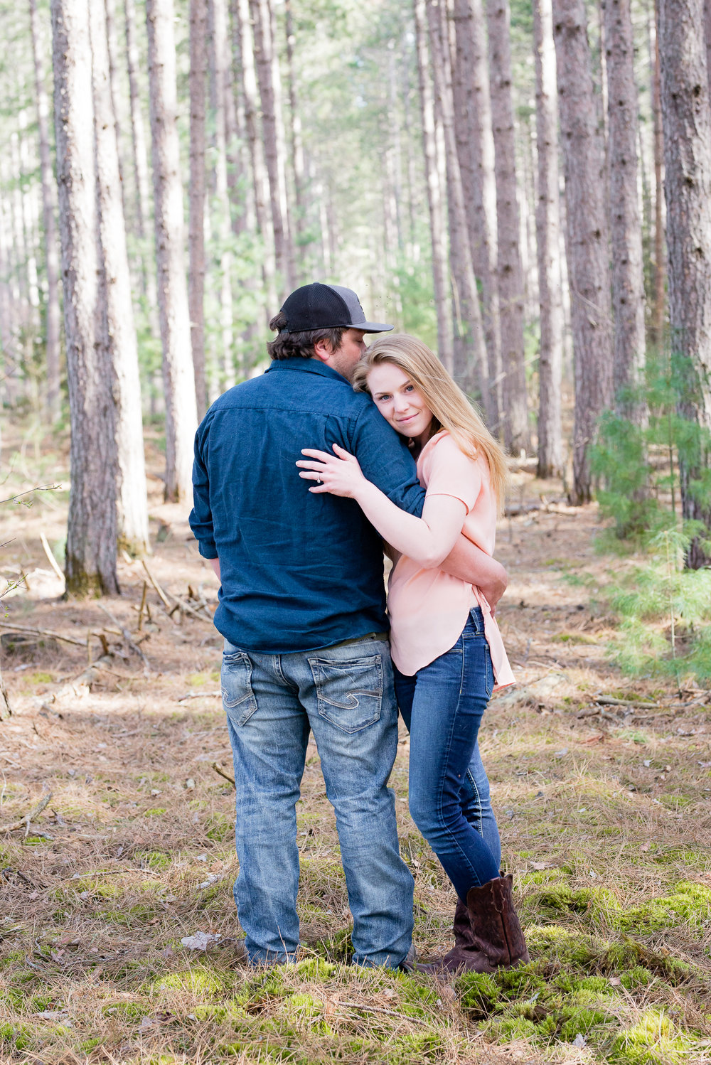Couples188untitled052018.jpg