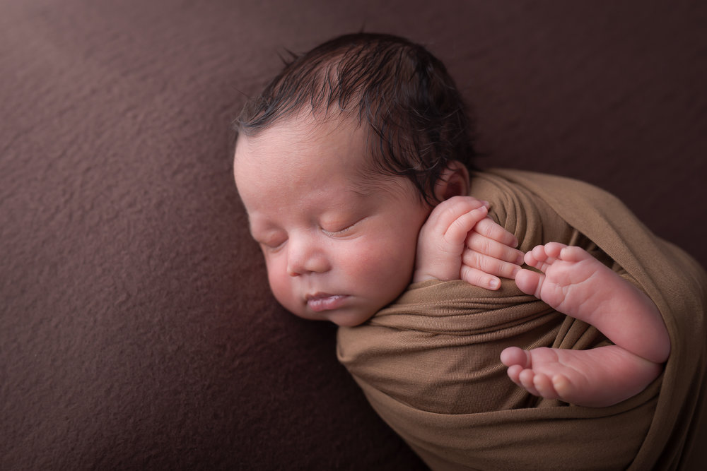 Newborn107NaomiLuciennePhotography052018-Edit.jpg