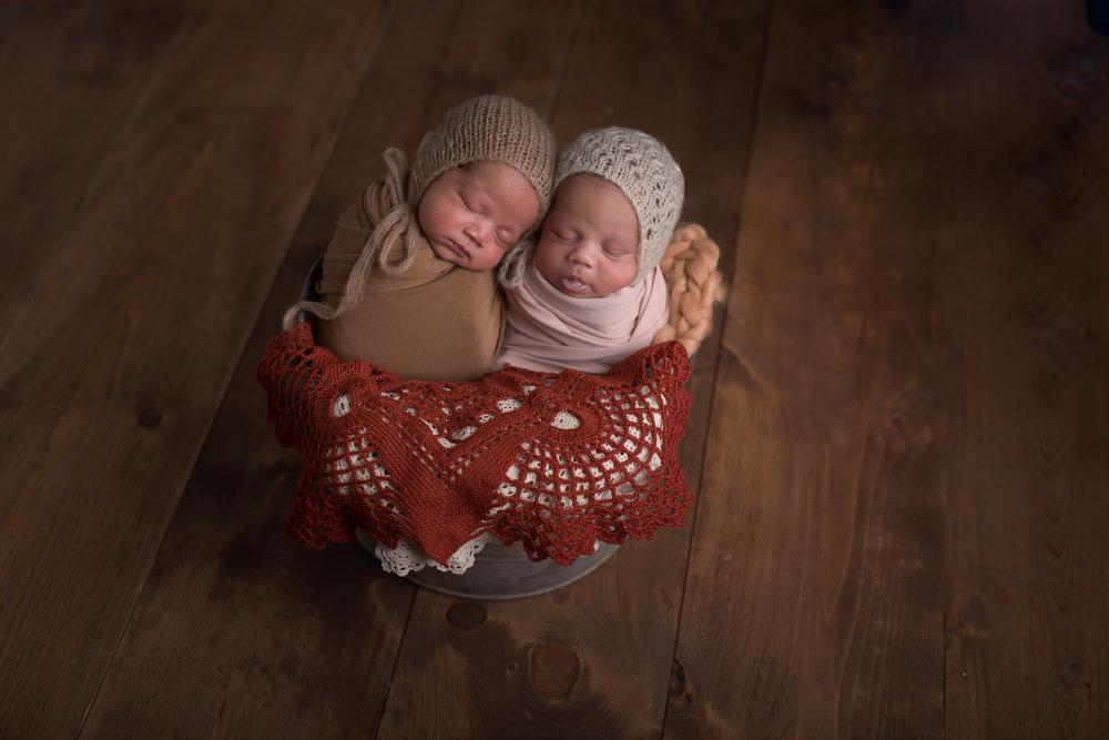 Newborn437NaomiLuciennePhotography052018-Edit.jpg