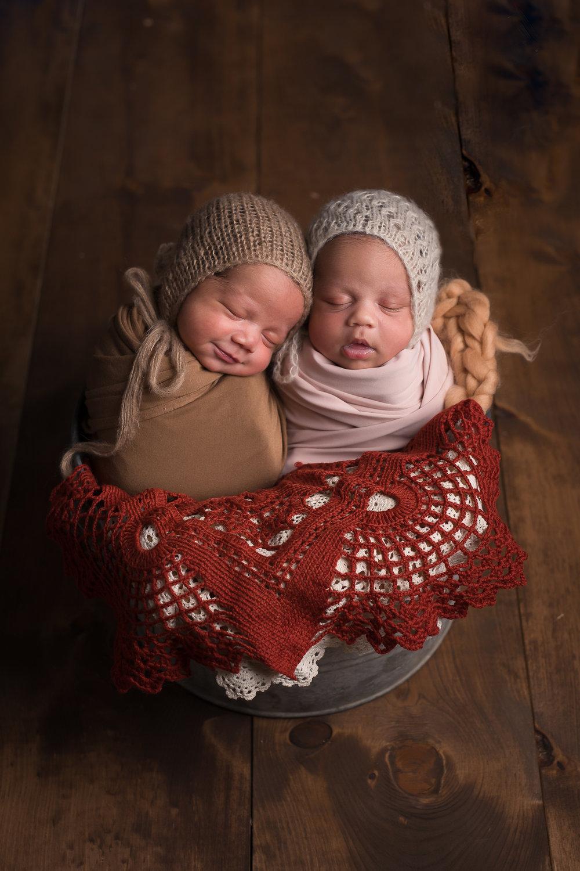Newborn446NaomiLuciennePhotography052018-Edit.jpg
