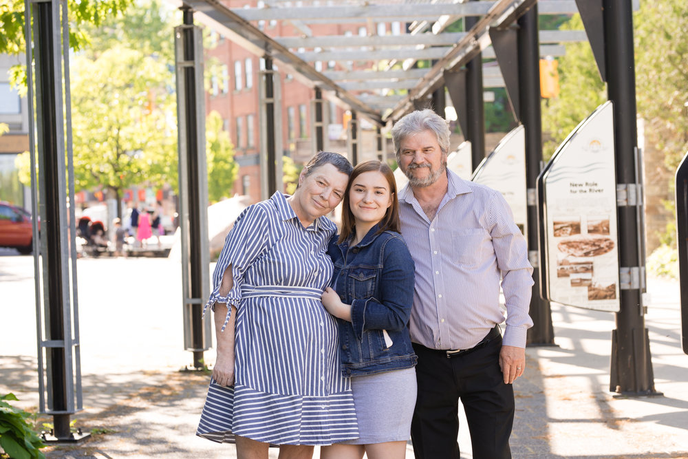 Family193NaomiLuciennePhotography062018.jpg