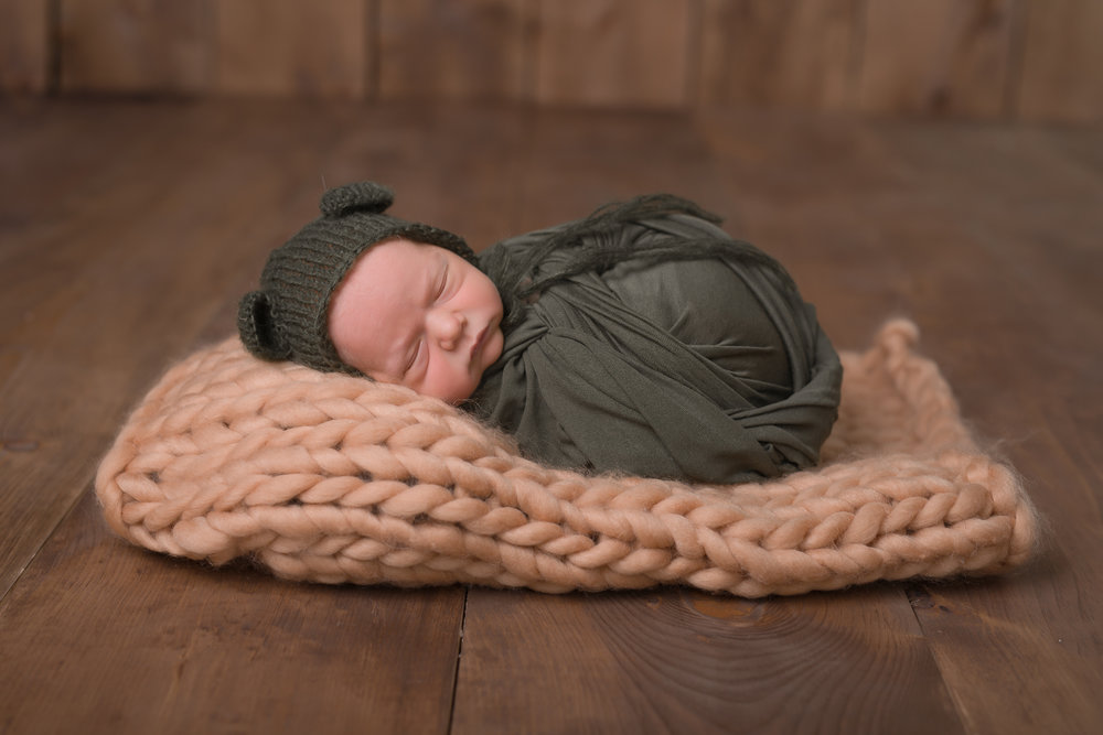 Newborn176NaomiLuciennePhotography052018-Edit.jpg