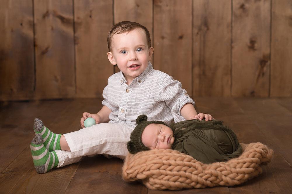 Newborn196NaomiLuciennePhotography052018-Edit.jpg