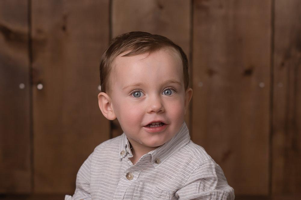 Newborn203NaomiLuciennePhotography052018-Edit.jpg