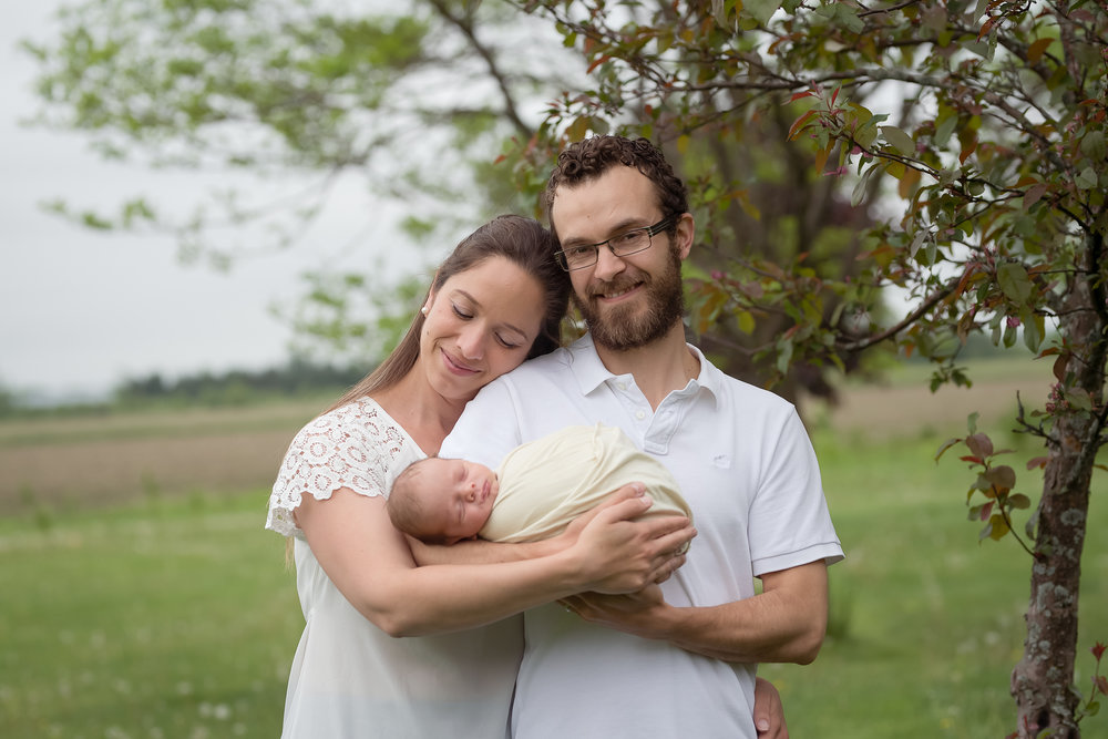 Newborn123NaomiLuciennePhotography052018-Edit.jpg