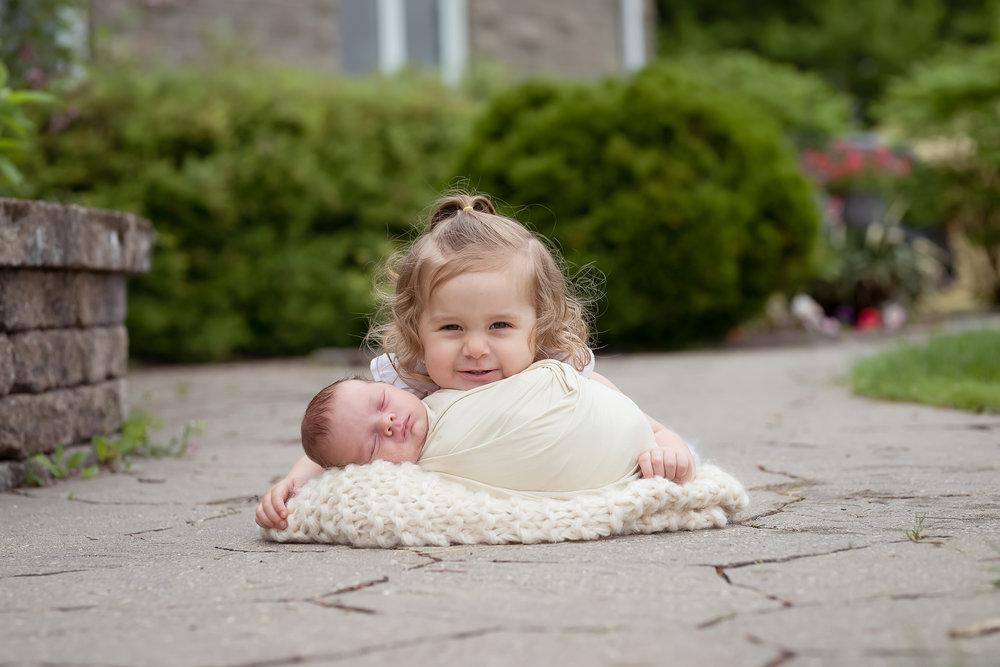 Newborn258NaomiLuciennePhotography052018-Edit.jpg