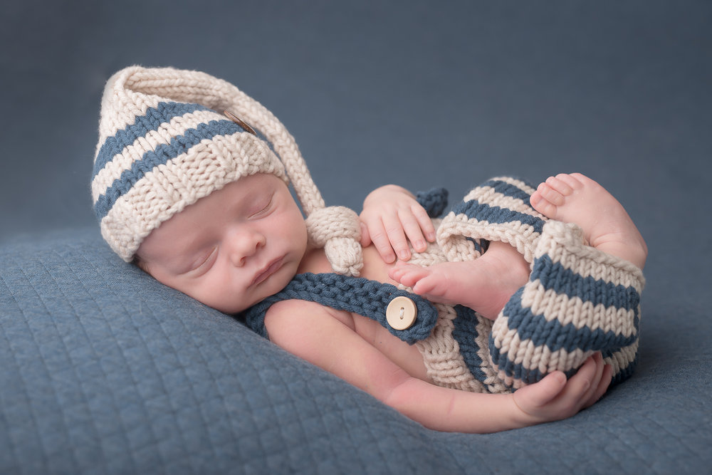 Newborn109NaomiLuciennePhotography052018-2-Edit-2.jpg