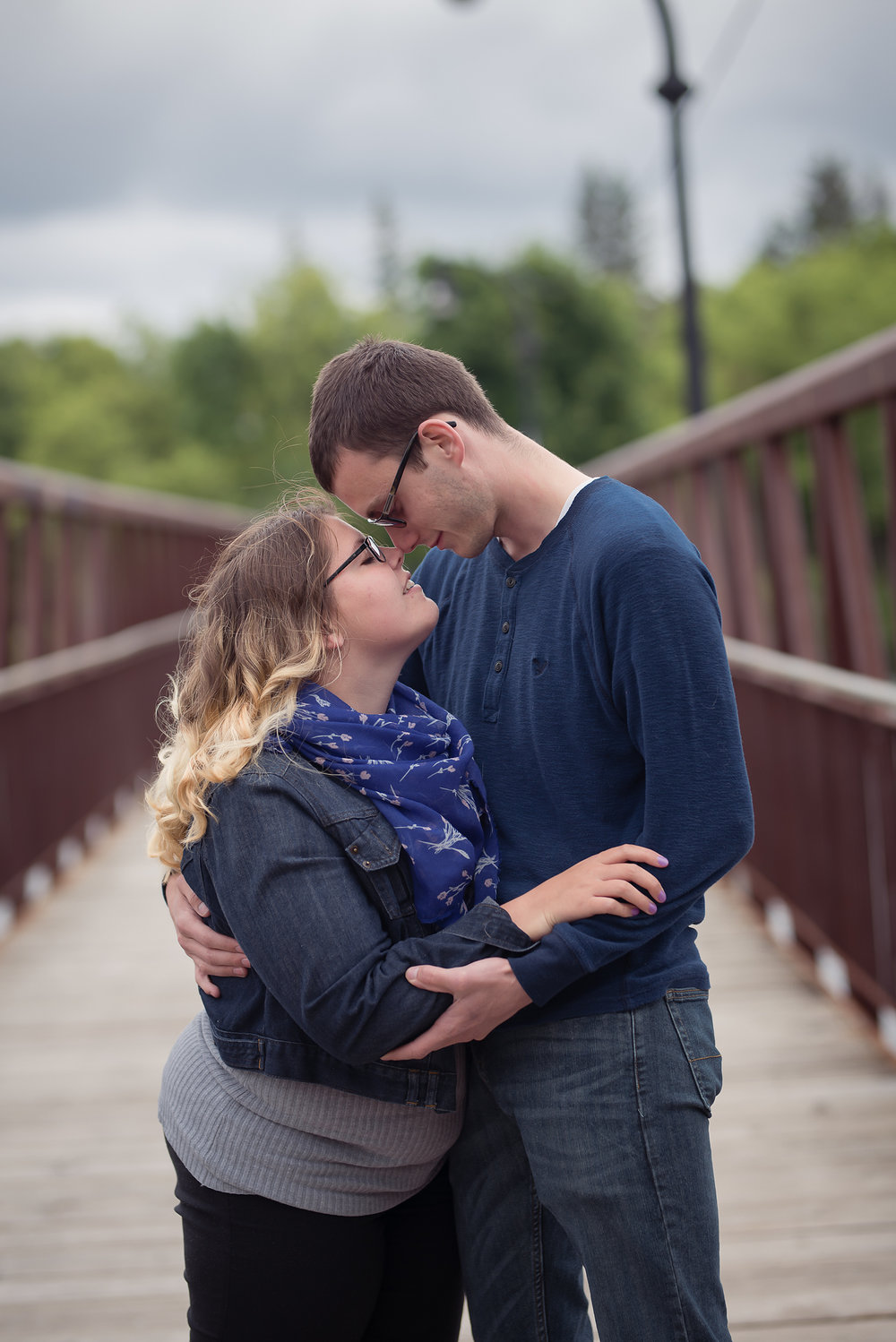Couples73NaomiLuciennePhotography062018-2-Edit.jpg