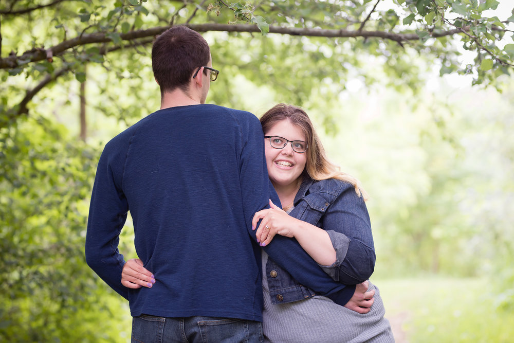 Couples192NaomiLuciennePhotography062018-2-Edit.jpg