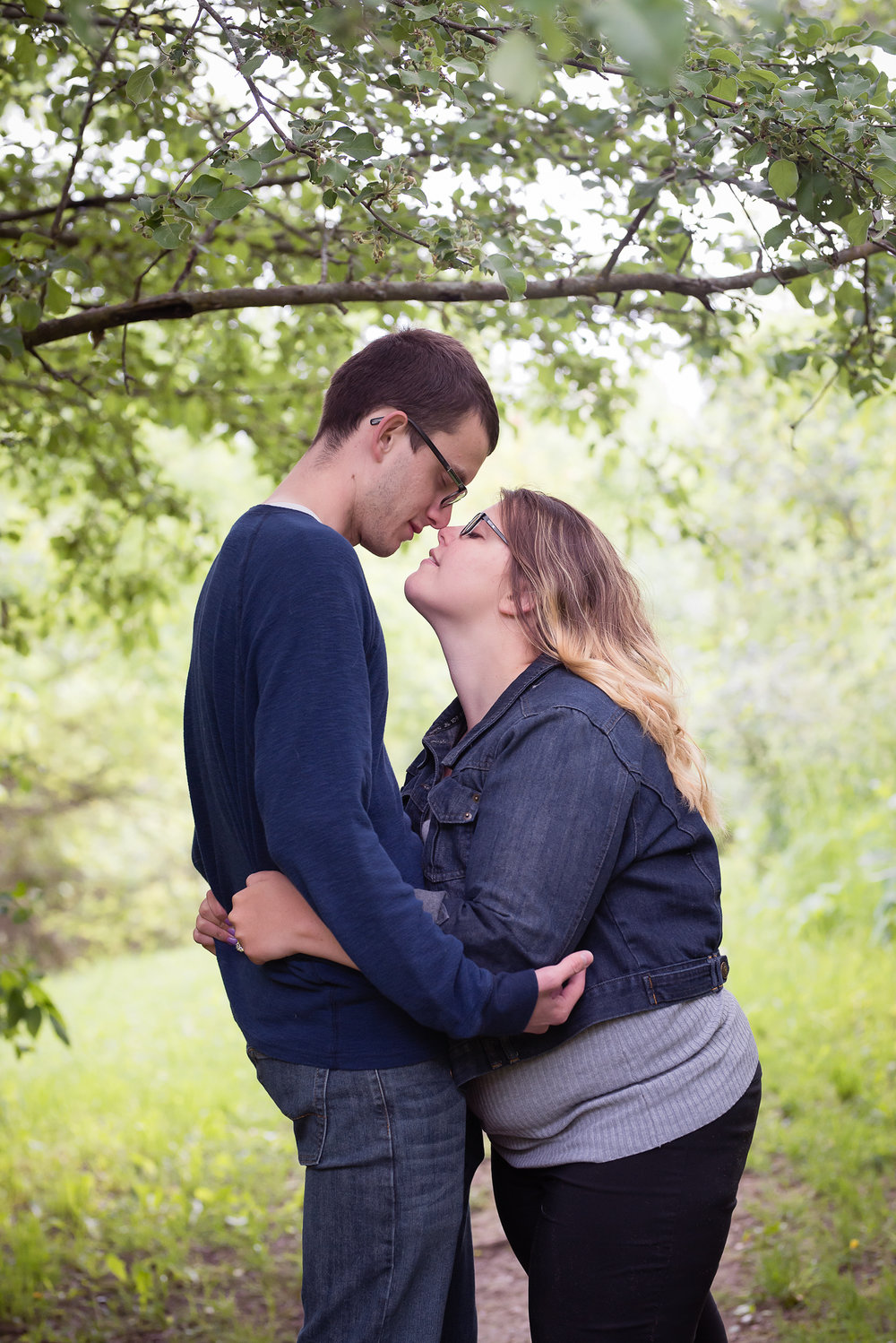 Couples222NaomiLuciennePhotography062018-2-Edit.jpg