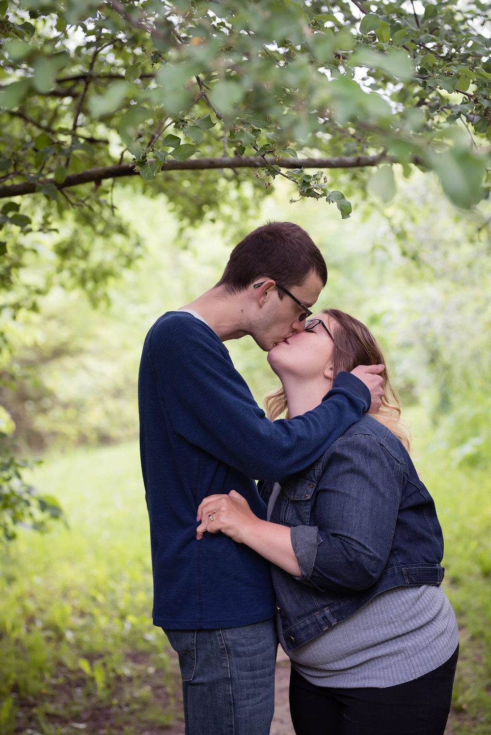 Couples255NaomiLuciennePhotography062018-2-Edit.jpg