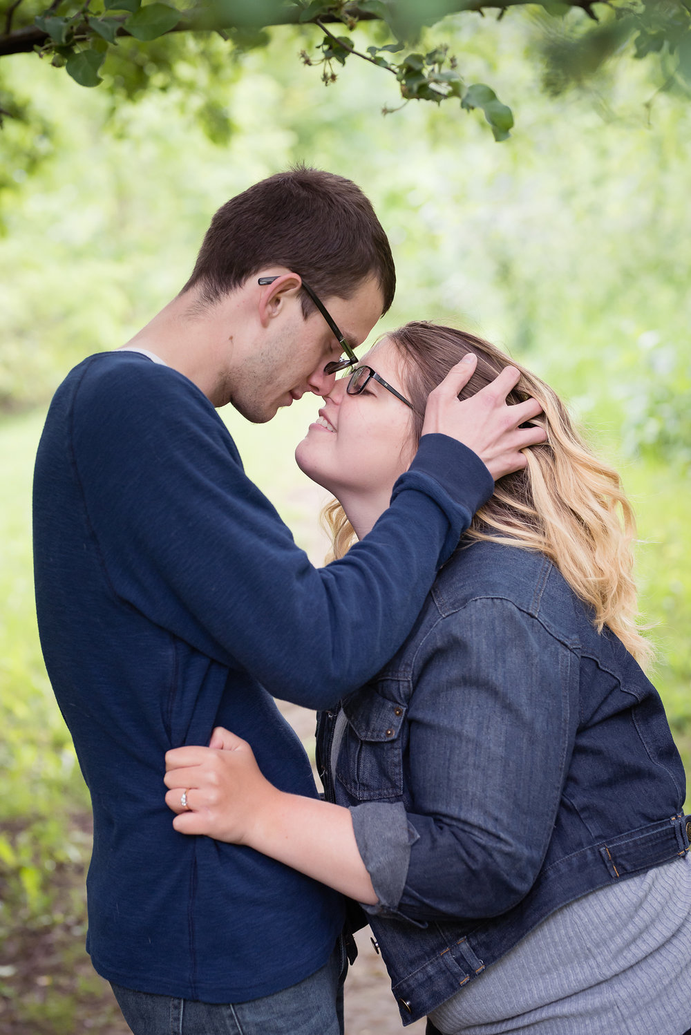 Couples280NaomiLuciennePhotography062018-2-Edit.jpg