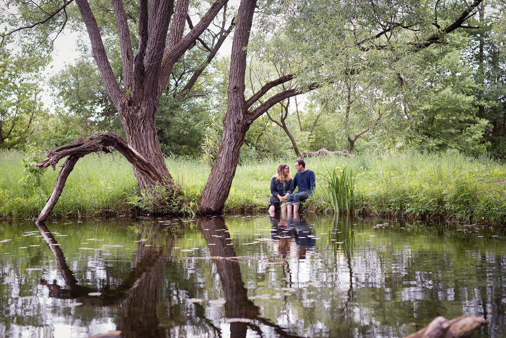 Couples01NaomiLuciennePhotography062018-3-Edit.jpg