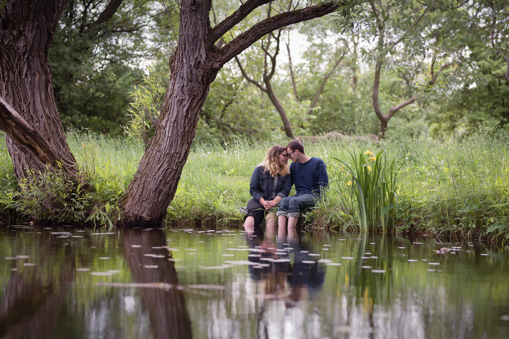 Couples333NaomiLuciennePhotography062018-2-Edit.jpg