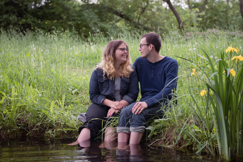 Couples364NaomiLuciennePhotography062018-Edit.jpg